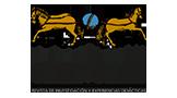 Logo Ciencias