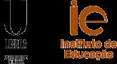 Logo Universidad Lisboa Ie